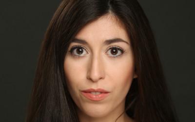 2019 Cristina Platas� Moises Fernandez Acosta, #moifernandez-02