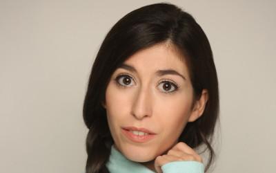 2019 Cristina Platas� Moises Fernandez Acosta, #moifernandez-04