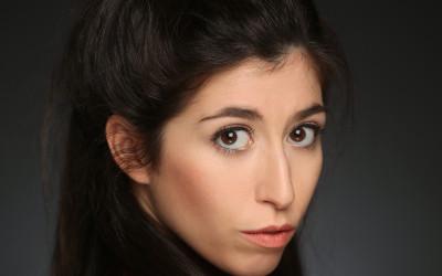 2019 Cristina Platas� Moises Fernandez Acosta, #moifernandez-12